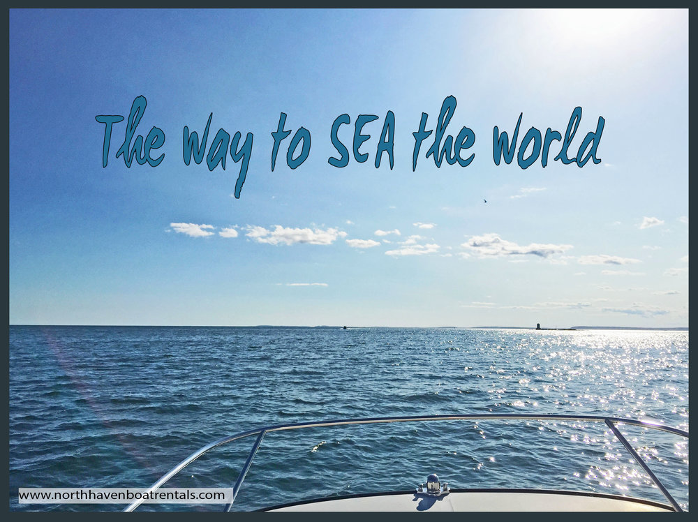 the way to sea the world.jpg