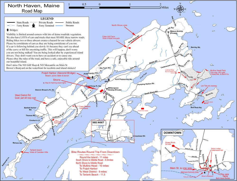 bike map for website.jpg