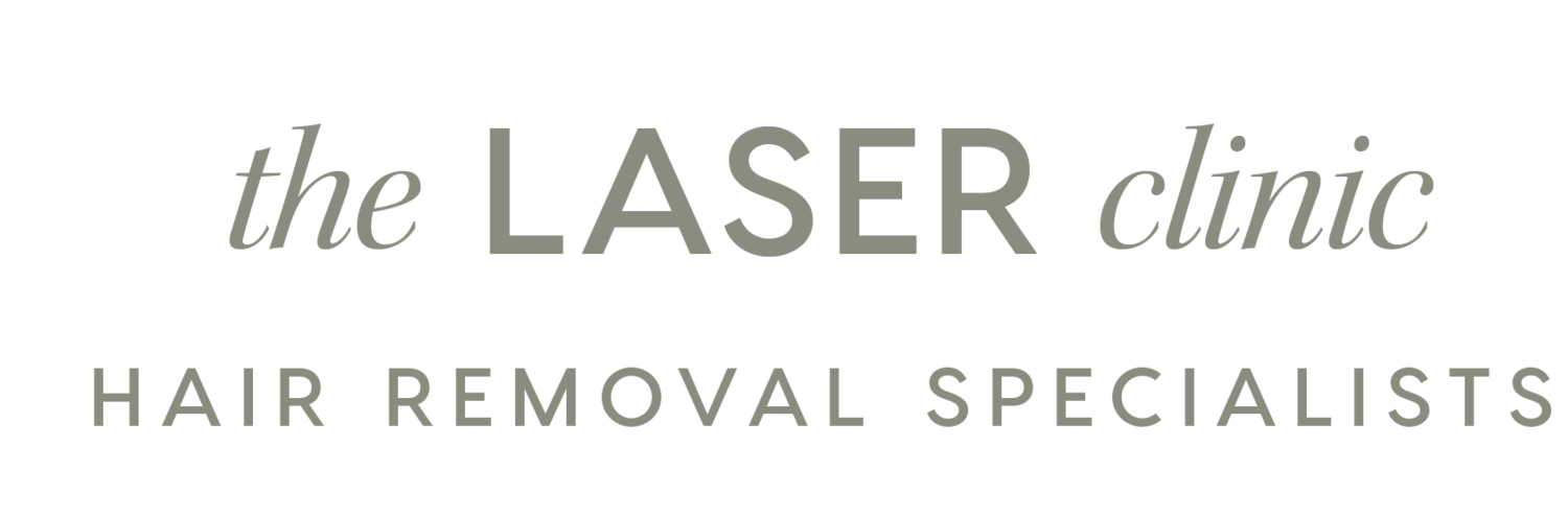 The Laser Clinic | Laser Hair Removal in Columbia, MO