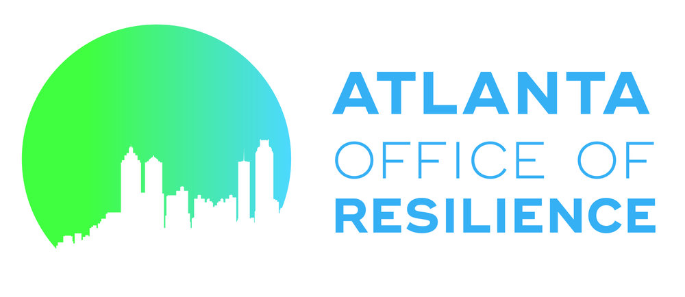 Atlanta_Office_Resilience_Logo.jpg