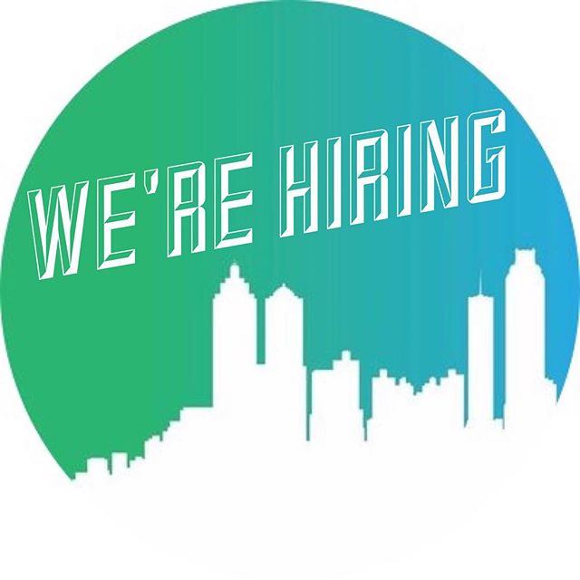 We Are #HIRING: @CityofAtlantaGA Mayor's Office of Resilience @ATLResilience: Clean Energy Programs Associate to support energy initiatives. Work on Projects to advance energy #efficiency, #clean + #renewable #energy, + alternative fuels. Deadline 1/31  #Apply here or in our bio: https://chp.tbe.taleo.net/chp03/ats/careers/requisition.jsp?org=ATLGA&cws=1&rid=6002