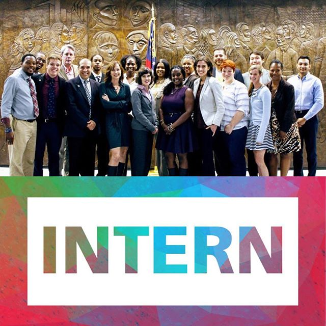 The City of Atlanta Mayor's Office of Resilience is offering three spring internships! Running from February 19 through May 9, 2018.  The application deadline is *5:00 pm on Friday, February 9, 2018* We welcome you to apply here: http://p2catl.com/internships/
