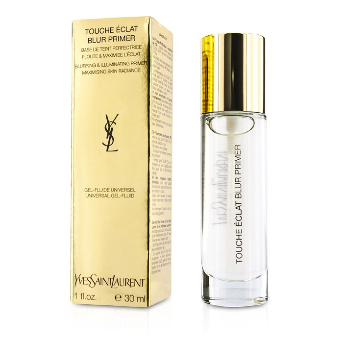 yves-saint-laurent-touche-eclat-blur-primer-30ml1oz-1483083735-8859861-59f182ee3a23c6c314fee896ffb1e618.jpg