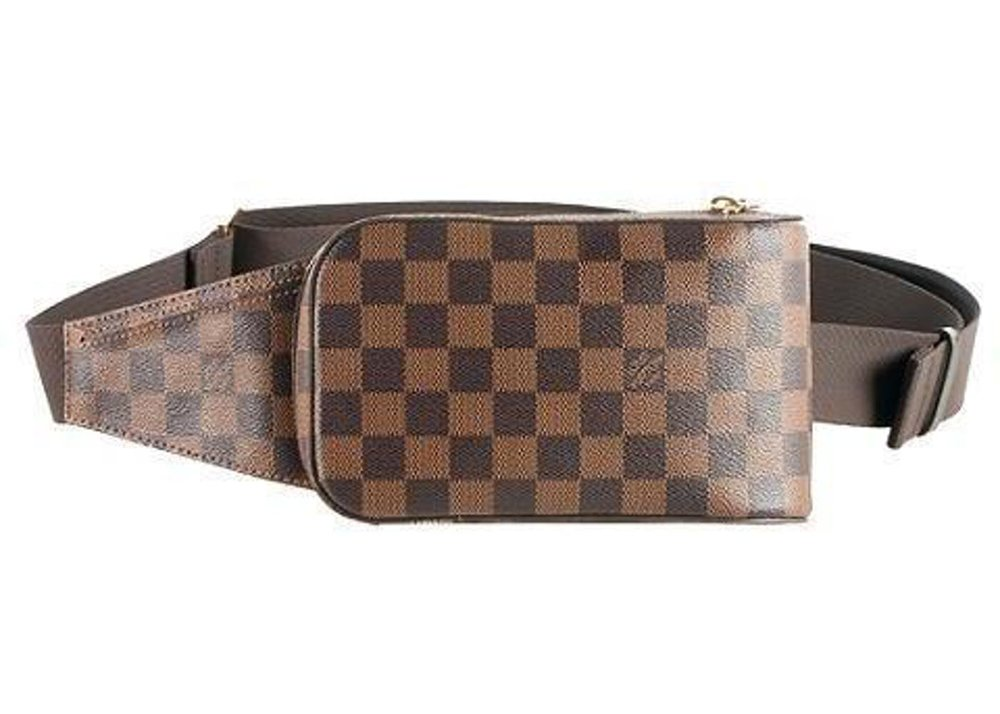 Louis-Vuitton-Geronimos-Damier-Ebene-Brown.jpg