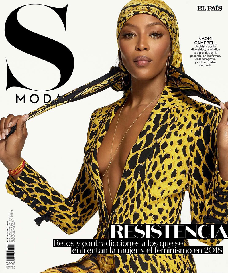 Naomi-Campbell-by-Cuneyt-Akeroglu-for-S-Moda-January-2018-Cover.jpg