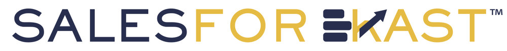 SalesForekast Logo.jpg