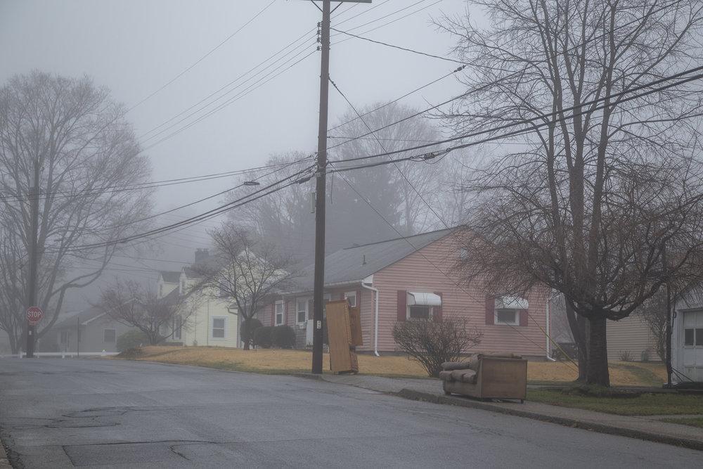 Fog-8735.jpg
