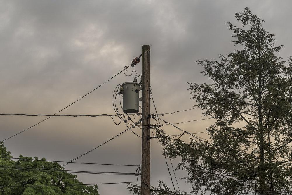 darker-0599.jpg