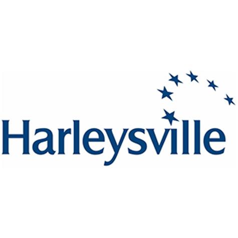 HARLEYSVILLE   (NATIONWIDE)