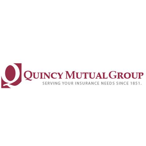 QUINCY MUTUAL