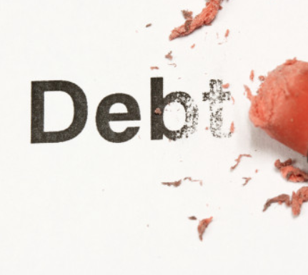 Debt Pay-off Tool