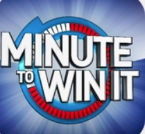 More Minute to Win It Games