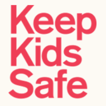 26 Tips to Keep Kids Safe From Being Abducted