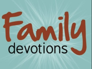 9 Tips for Family Devotions