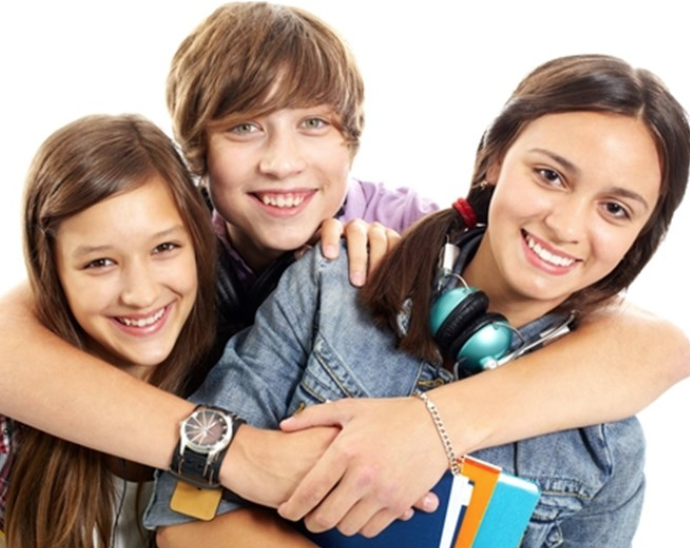 Adolescence - How to Lead Teens