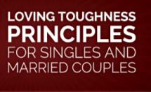17 Loving Toughness Principles