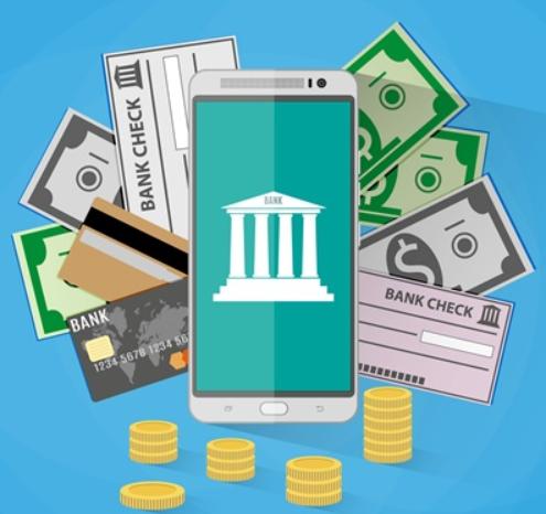 Helpful Financial Websites