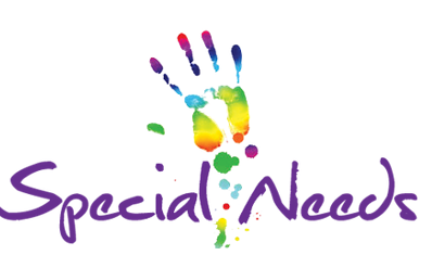 Special Needs Web Sites