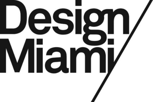 12-07-2017  Principal Adam Charlap Hyman will be speaking about CHH's installation for the holidays,  White Rain , with other architects who have recently contributed to the Miami Design District in a panel moderated by  PIN-UP Magazine's  editor, Felix Burrichter.