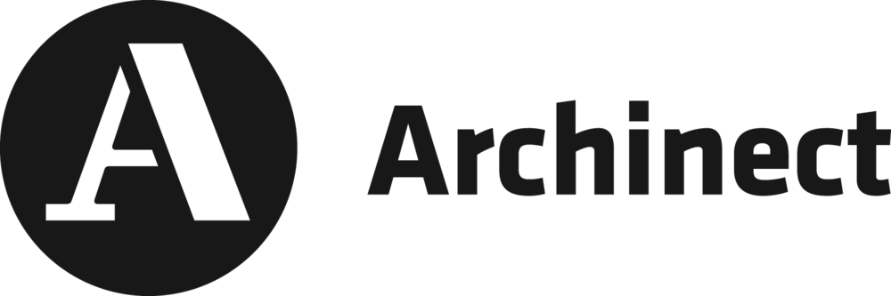 Archinect 05-2018