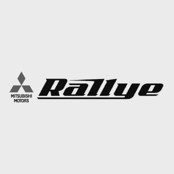 logos-Clients-rallye.jpg