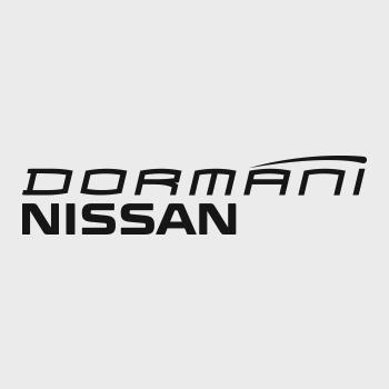 logos-Clients-Karma-DORMANI-NISSAN.jpg