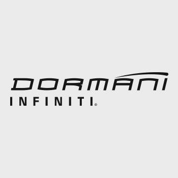 logos-Clients-Karma-DORMANI-INFINITI.jpg