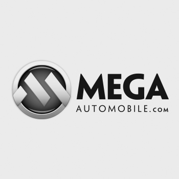 logos-Clients-MEGA.jpg