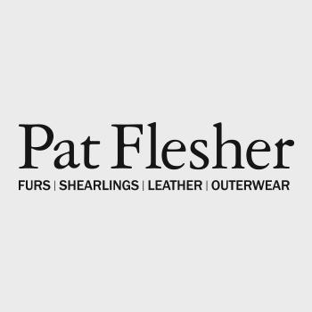 logos-Clients-Karma-PAT-FLESHER.jpg