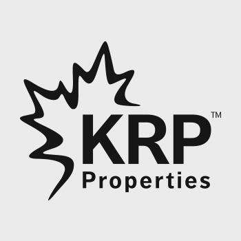 logos-Clients-Karma-KRP.jpg