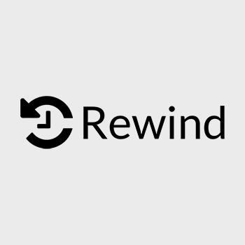 logos-Clients-Karma-REWIND.jpg