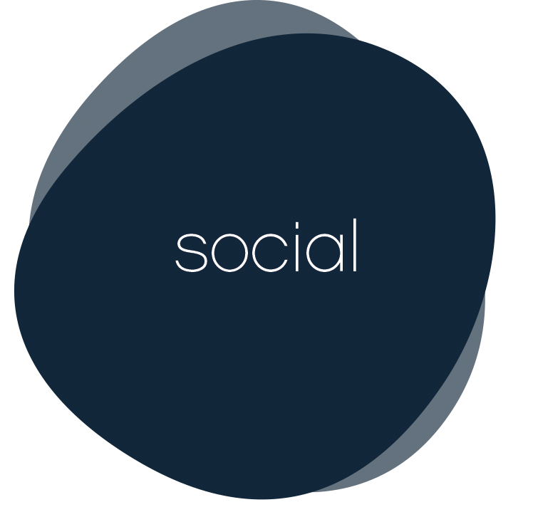 pastilles-social.png