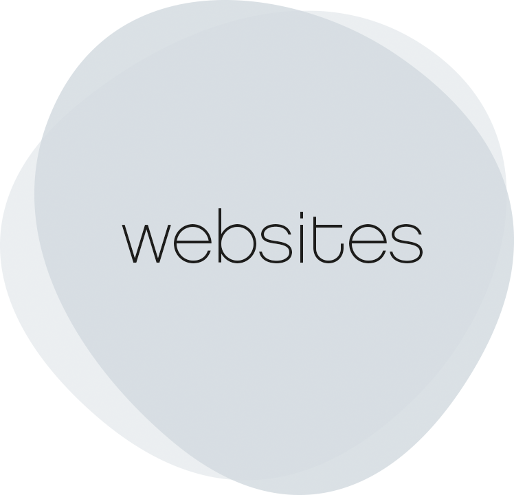 pastilles-website.png