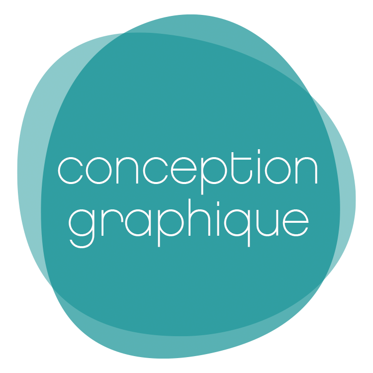 pastilles-French-conception-graphique.png