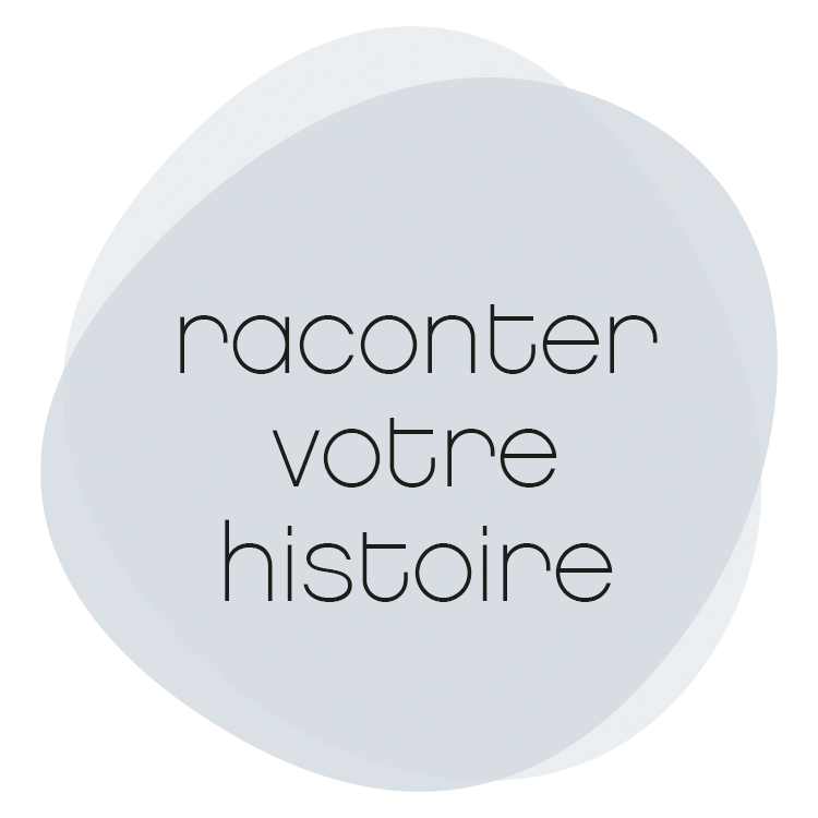 pastilles-French-raconter.png