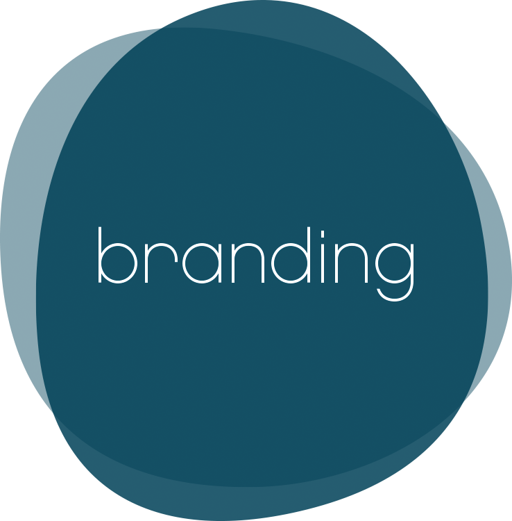pastilles-branding.png