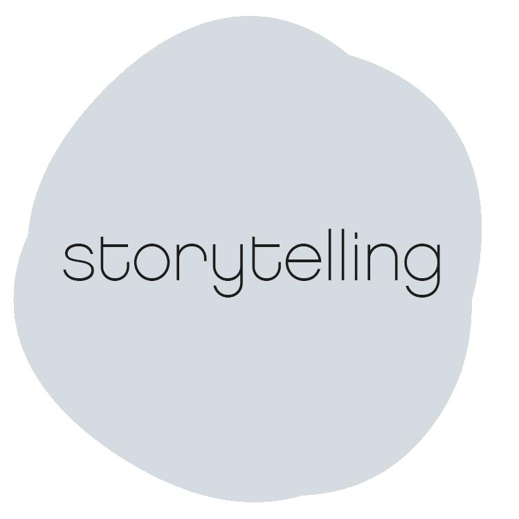 pastilles-storytelling.png