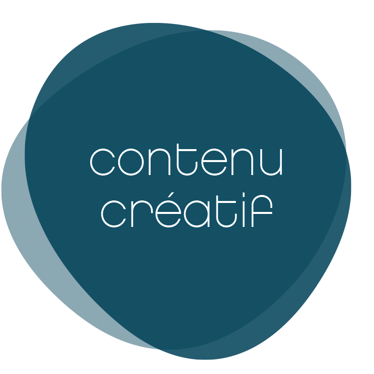 pastilles-French-contenu-creatif.png