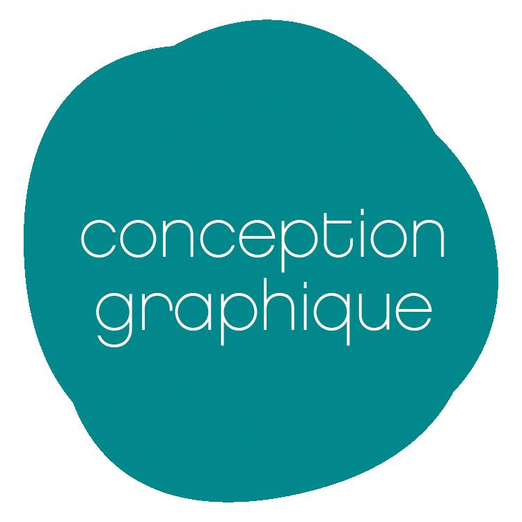 pastilles-French-conception-graphique.png