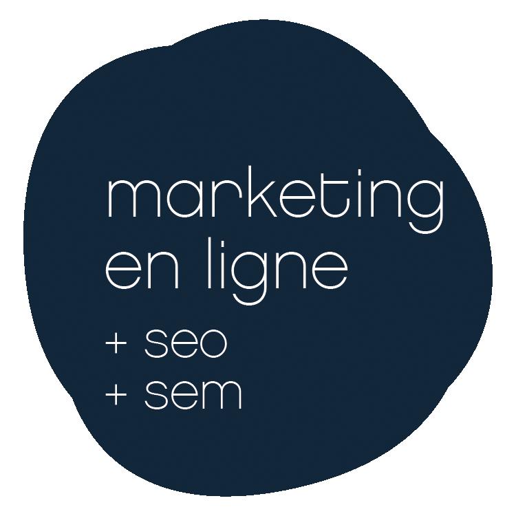 pastilles-French-marketing-ligne.png