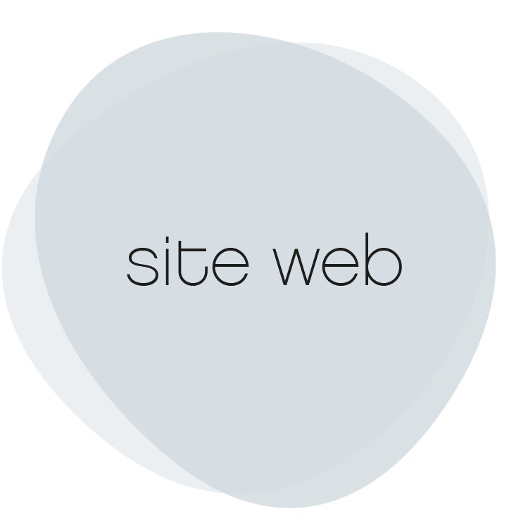 pastilles-French-site-web.png