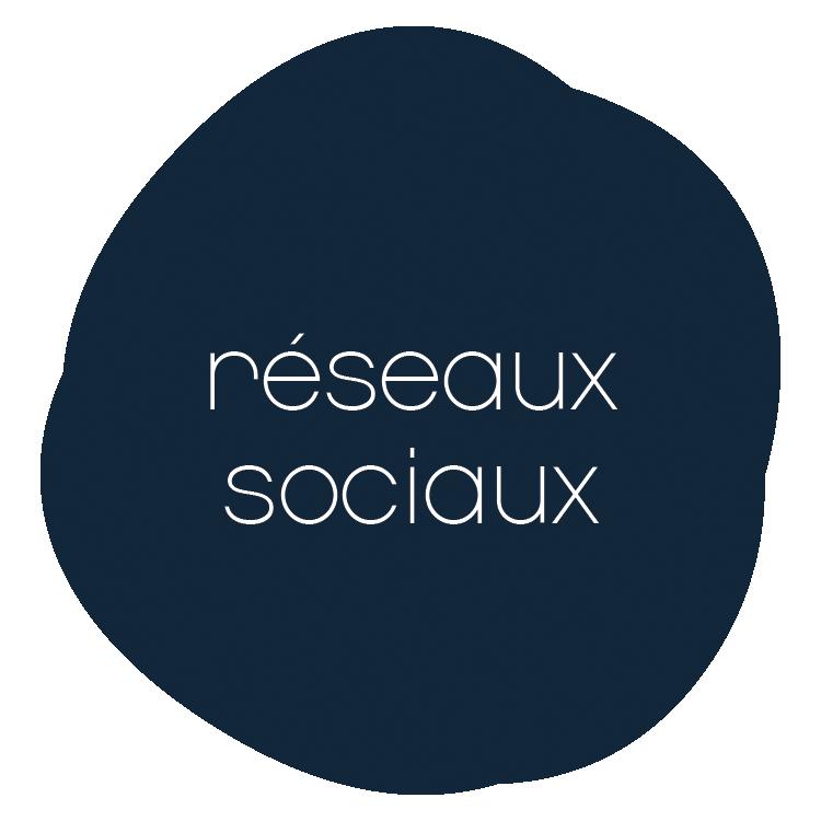 pastilles-French-reseaux-sociaux.png