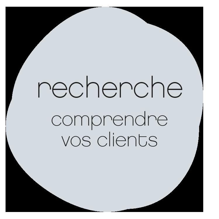 pastilles-French-recherche.png