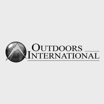 logos-Clients-Karma-outdoors.jpg