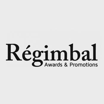 logos-Clients-regimbal.jpg