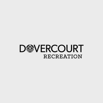 logos-Clients-Dovercourt.jpg