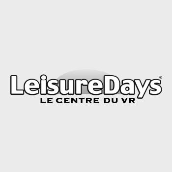 logos-Clients-LeisureDays.jpg