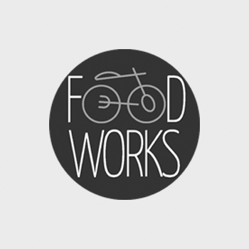 logos-Clients-FoodWorks.jpg