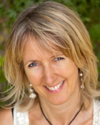 Carole Baker.jpg