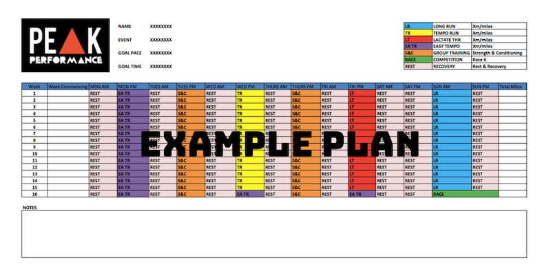 EXAMPLE TRAINING PLAN.png